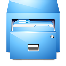 if_file-manager_17904